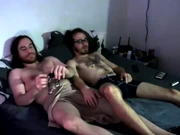 [26-01-21] celeb2021 private sex show