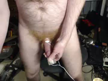 [28-09-20] cullender public webcam from Chaturbate