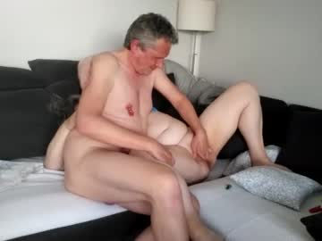 [13-05-20] german_cpl record private show video from Chaturbate