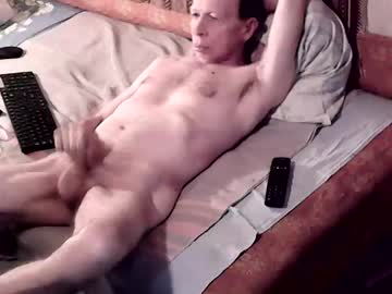 [23-10-21] joboyxx record show with toys from Chaturbate.com