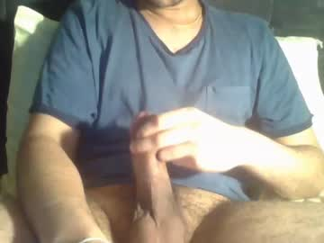 [24-10-20] l0verb0y495 record blowjob show from Chaturbate