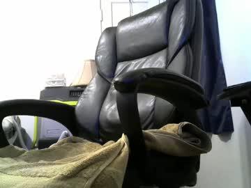 [02-10-20] 1desi1 cam video from Chaturbate