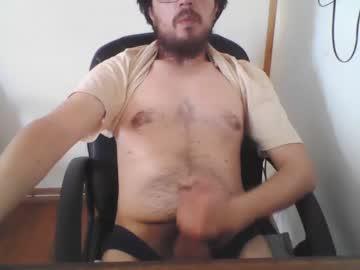 [28-09-21] cabexon00 record public webcam video from Chaturbate