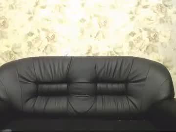 [19-01-20] milaniyasky public webcam from Chaturbate