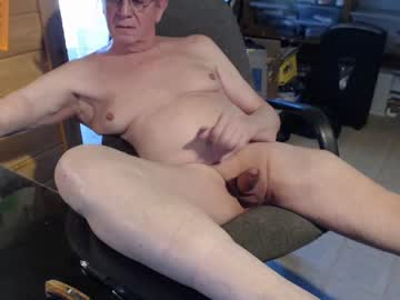 [11-04-20] newknees chaturbate video with toys