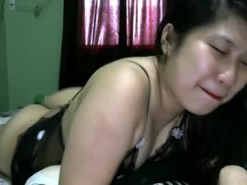 [17-06-20] nudegirl4fun cam video