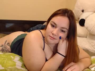 [26-01-21] olivia_jean1 public webcam