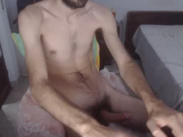 [19-09-20] frost161 blowjob show from Chaturbate