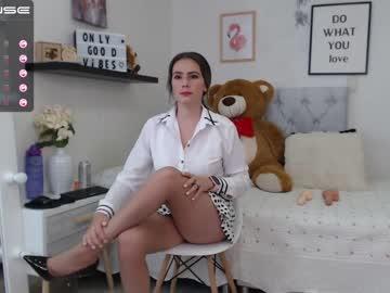 [29-09-20] michelle_roberts_ record blowjob video