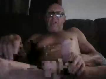 [26-02-21] reidoliver blowjob show from Chaturbate.com