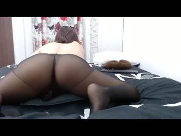 sensual_asu