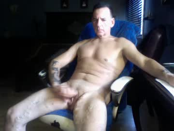 [07-09-20] cavediver48 webcam show from Chaturbate