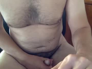 [25-09-20] laguy72 record video with toys from Chaturbate.com