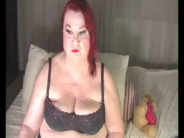 [04-02-20] hotlucille private XXX video from Chaturbate.com