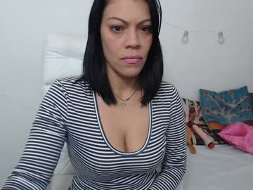 [06-01-20] kendrataste chaturbate public show video