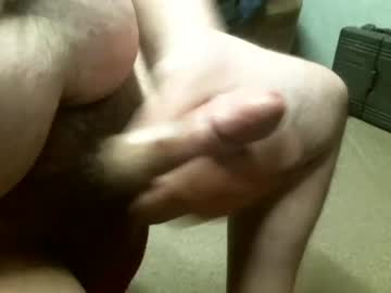 [15-02-20] nicecock2433 show with cum from Chaturbate.com