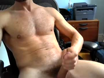 [30-07-21] triassthlete chaturbate video with toys