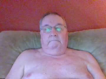 [26-11-20] billwmn record webcam show