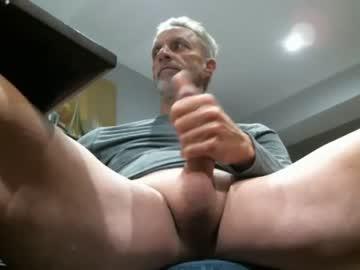 [19-10-20] johnyboyfun private sex video