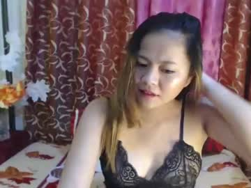 [02-05-21] lustprlncess18 private sex show from Chaturbate
