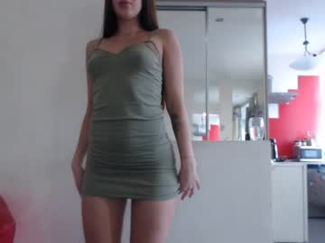 [04-01-21] maritime_lady premium show from Chaturbate