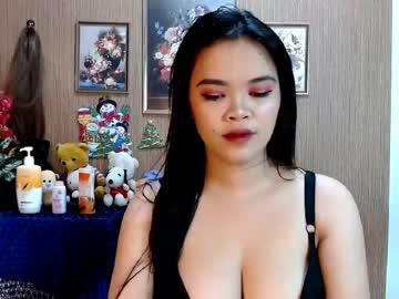 [02-12-20] asian_hottie24 private XXX video