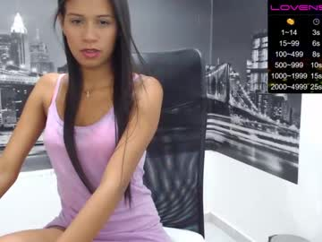 [19-03-20] brigitte_hotx private sex show from Chaturbate.com