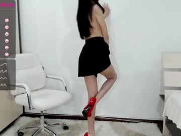 [04-11-20] msxs8 chaturbate webcam show