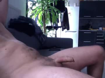 [23-01-20] nouscnous cam video from Chaturbate.com