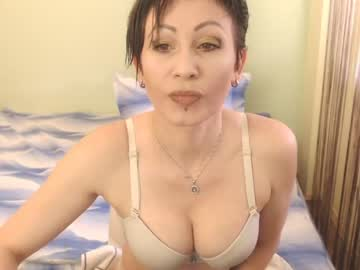 [24-09-20] hotty_anya chaturbate xxx record