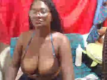 [04-02-20] nahomistark record private show from Chaturbate