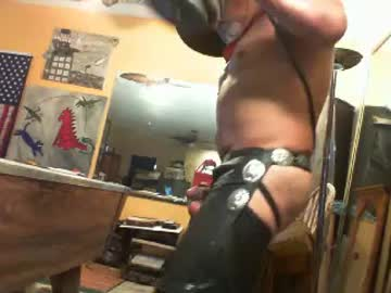 [13-10-20] alcanlicku2 record private show from Chaturbate