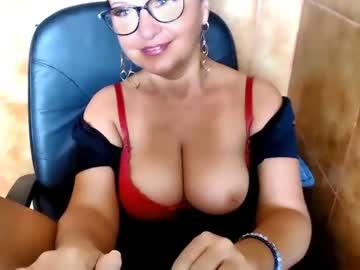 [20-09-20] love_coockies record private show from Chaturbate.com