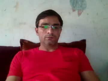 [18-07-20] mumbaigentleman007 chaturbate video with dildo