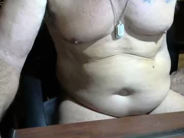 [26-04-21] nude4me public webcam from Chaturbate