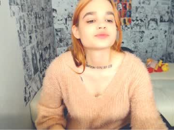 [05-06-20] arlana_sweet record public webcam from Chaturbate