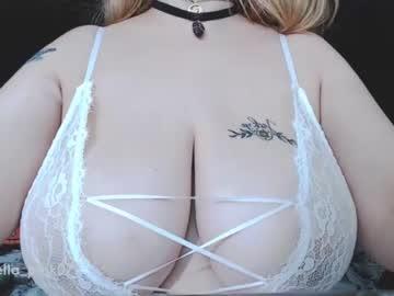 [18-06-21] antonella_pink077 private show video from Chaturbate.com