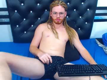 [23-05-20] josephsans record public webcam video from Chaturbate