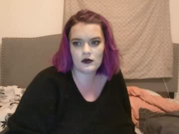[27-10-20] lolapineapple record video with dildo from Chaturbate