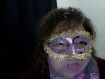 [25-05-20] sweet_cookies_ private show from Chaturbate.com
