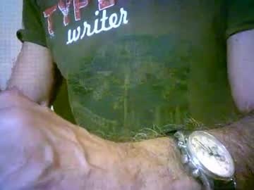 [06-01-21] whaddehell record webcam video