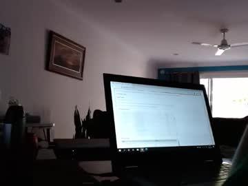 [10-08-20] dyosa_ chaturbate webcam