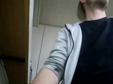 [10-04-20] fetisch_c2c record blowjob video from Chaturbate