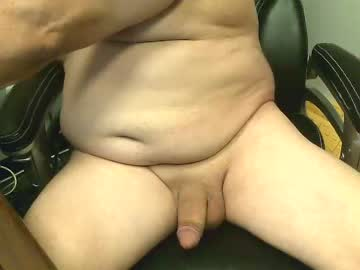 [24-09-20] stuped7 record private show video from Chaturbate