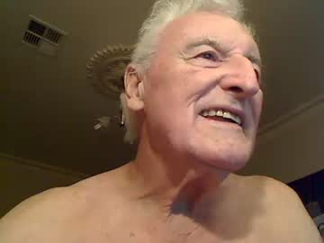 [23-02-20] dzimmy2 private show from Chaturbate.com