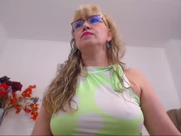 [25-11-20] ladymariahx record webcam video from Chaturbate