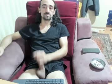 [22-10-20] oktay2468 webcam show from Chaturbate