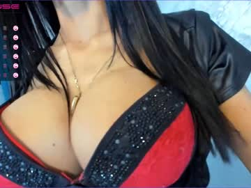 [09-10-20] alexissadele video with toys