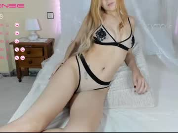 [24-05-20] dreamwoman_22 record blowjob video from Chaturbate