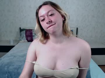 [21-10-20] kelly_barnes premium show video from Chaturbate